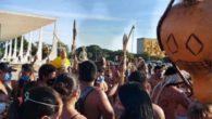 O julgamento durou sete dias e atendeu pedido feito pela Articulação dos Povos Indígenas do Brasil (Apib), diante da escalada de violência nos territórios indígenas por Apib /Cimi As ministras […]