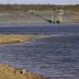 Entidade denuncia que escassez foi provocada para elevar tarifas por Monitor Mercantil O volume de água que entrou nos reservatórios das usinas hidrelétricas brasileiras durante o último ano é o […]