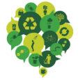 Os consumidores estão cada vez mais conscientes das consequências ambientais, das ações econômicas insustentáveis e dos hábitos de consumo. por José Austerliano Rodrigues, via Ecodebate Contudo, a sustentabilidade de marketing […]