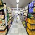 Agência reguladora declara segurança jurídica do setor privado como prioridade para esticar por mais 18 meses a venda de produtos que fazem mal à saúde por Maíra Mathias, via O […]