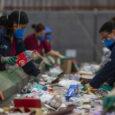 por Thiago Bethônico, na Folha de SP O STF (Supremo Tribunal Federal) determinou o fim da isenção de PIS/Cofins para avenda de materiais reciclados. Em decisão do início de junho, […]