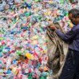 Consumo de garrafa de água cresce, mas estudo mostra que gera 3,5 mil vezes mais impacto ao Ambiente que tomá-la direito da torneira. Em vez consumo individual, é preciso investir […]
