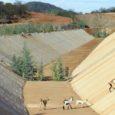 A represa de Boqueirão de Cabaceiras, que abastece Campina Grande e mais 18 municípios de seu entorno, faz tempo que não recebe uma gota sequer das águas do Rio da […]