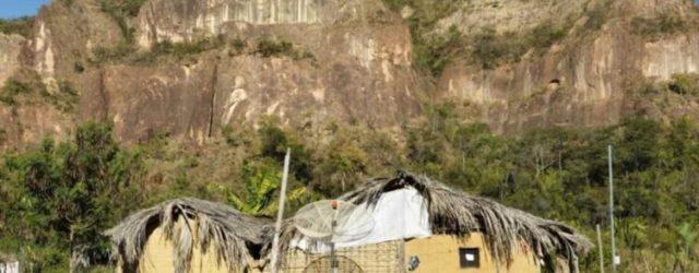 Área compõe latifúndio considerado um dos maiores casos de grilagem do país. Titulação do território tradicional das comunidades geraizeiras do Cerrado é fundamental para conter a devastação PorFernanda Couzemenco, via […]
