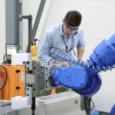 PorGustavo Minari| Editado porDouglas Ciriaco| via Canal Tech Pesquisadores do Laboratório Nacional de Oak Ridge (ORNL), nos EUA, criaram um sistema de desmontagem automatizada para baterias usadas de veículos elétricos. […]