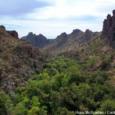 2º reportagem da série do ISA sobre mineração em Terras Indígenas relata luta contra megaprojeto que coloca em risco área protegida no Arizona por Maurício Angelo, do Observatório da Mineração, […]