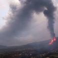 Vida marinha se recuperou em três anos após erupção do vulcão Tagoro Por Carla Quirino – Repórter da RTP – Lisboa A lava incandescente tem efeito devastador deimediato, mas emmédio […]