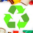 por Antoniele Luciano, extraído do UOL O brasileiro está produzindo mais resíduos sólidos, mas continua reciclando muito pouco. Segundo o Panorama de Resíduos Sólidos no Brasil 2020, da Associação Brasileira […]