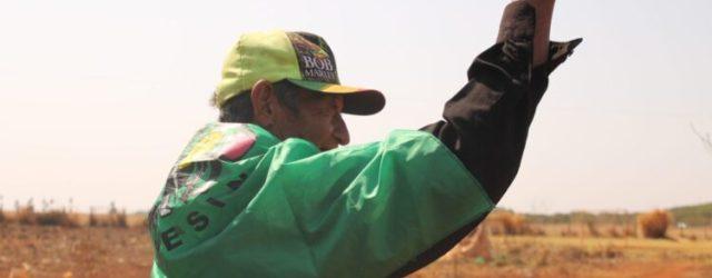 Povos indígenas no Mato Grosso do Sul receberam 3,4 toneladas de sementes crioulas, além de bioinsumos para garantir o plantio; deputados querem criminalizar distribuição e armazenamento em prol do monopólio […]