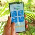 De açaí a tambaqui, as ferramentas mostram 131 tecnologias para 50 produtos agropecuários da região. Por G1 Pará— Belém Um aplicativo e uma plataforma online gratuita foram lançados pela Empresa […]
